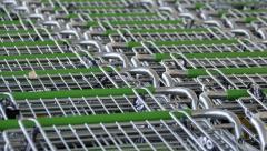 スーパーマーケット 短期間 アルバイト