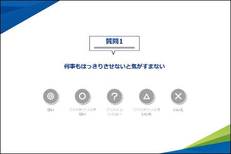 doda キャリアタイプ診断 体験談